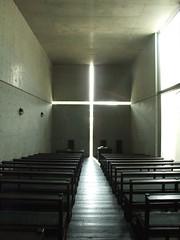 翌日/茨木/光之教會