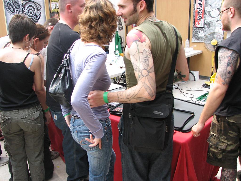 Rencontre Sex Caen Cherche Femme Pour Sexe