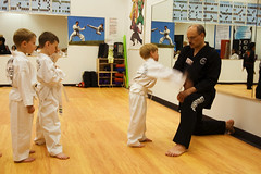 black belt(0.0), contact sport(1.0), sports(1.0), tang soo do(1.0), combat sport(1.0), martial arts(1.0), karate(1.0),