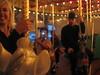 1st L.A. Flickr Meetup by krazydad / jbum