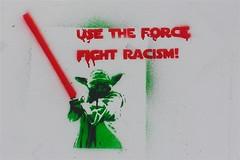 Nijmegen Racism