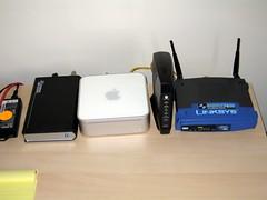 router(1.0), multimedia(1.0), electronics(1.0), gadget(1.0),