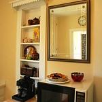 Kitchen Cupboard Repairs Melbourne