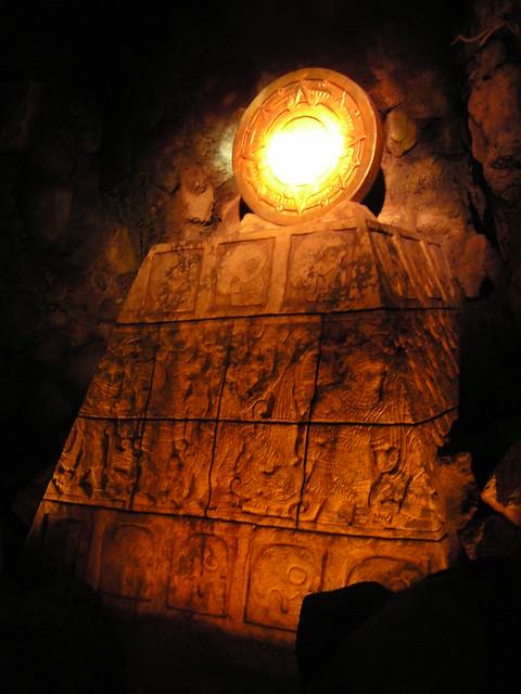 23762401 35bbe5e024 z jpgInside Aztec Temple