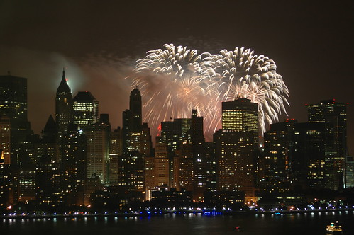 fireworks 065