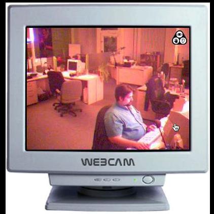 2001-10-29-joe@work