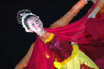 penari jaipong ji2005 0007 flickr photo sharing penari telanjang demo ...