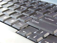 laptop replacement keyboard, electronic device, font, computer hardware, computer keyboard, laptop,