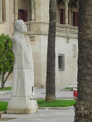 Rubén Darío de Antoni Oliver