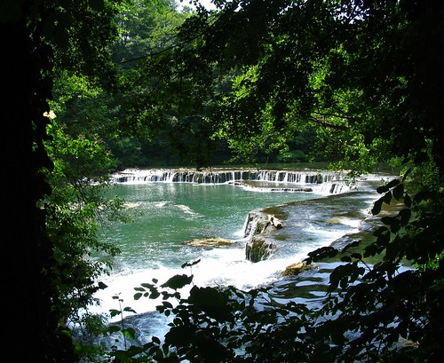 slovenia slowenien krka krkariver chutes waterfall wasserfall geotagged geolon14926643371582031 geolat45831871032714844