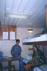 Chennai to andaman by ship chennai to andaman cruise for First class cruise ship cabins