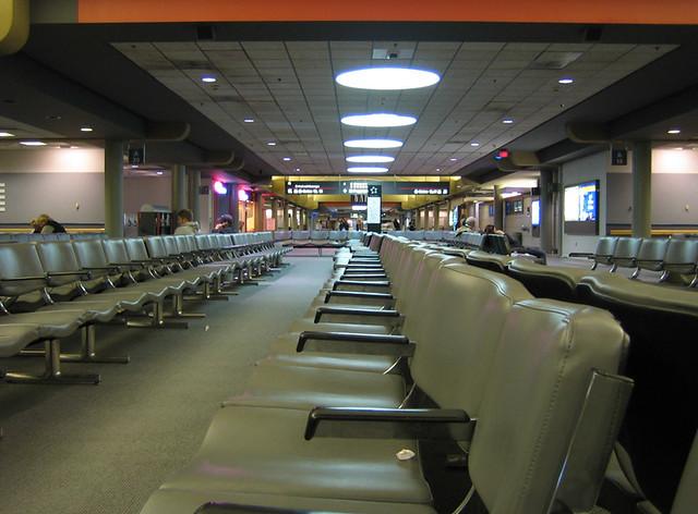 Hertz Rental Car Rochester Airport