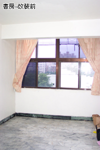 2005/02-12書房整理前