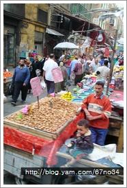 2005 Egypt d2 075