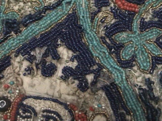museum beadwork - 097.jpg