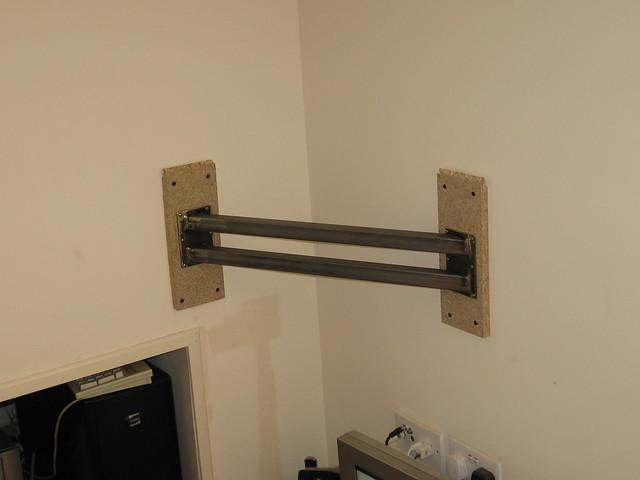 Wall Mounted Corner Kitchen Cabinets