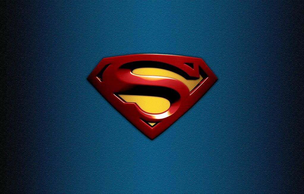 Krypton Promises To Extend Our Love For Superman Film News Film