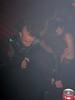 19-11-2006_Dominion_074