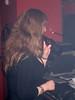 05-03-2006_Dominion_010