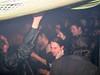 29-01-2006_Dominion_036