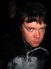 22-01-2006_Dominion_026