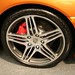 Porshe 911 Targa 4S by Mathieu Thouvenin