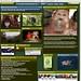 Conservation Websites