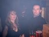 27-11-2005_Dominion_020