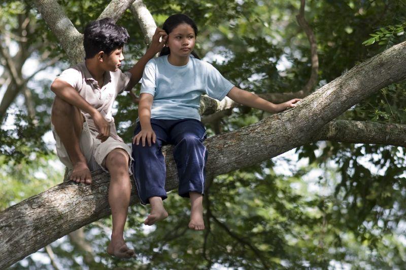 Mukhsin_confesses_on_a_tree.