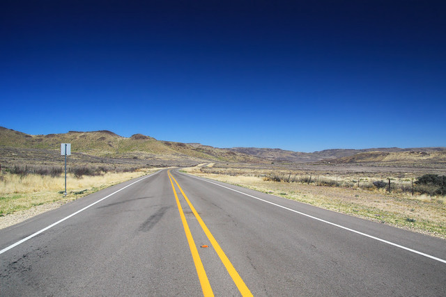 West Texas Landscape Flickr Photo Sharing