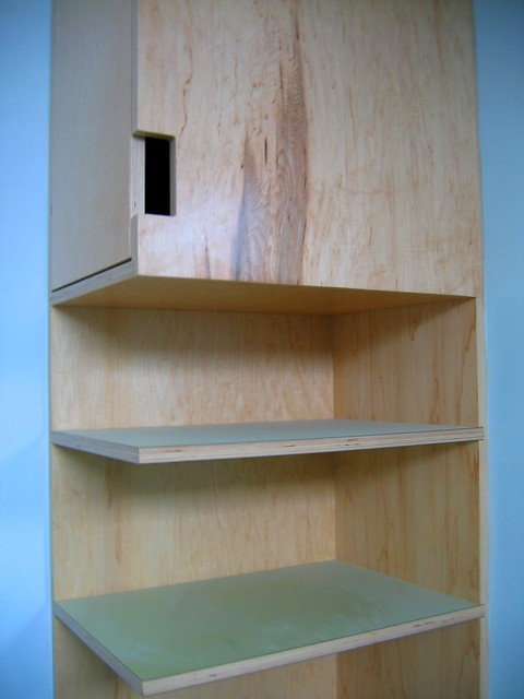 Bathroom cabinets seattle bathroom cabinets for Cheap kitchen cabinets seattle