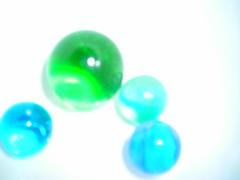 turquoise, aqua, turquoise, bead,