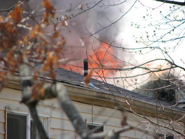 House Fire 006