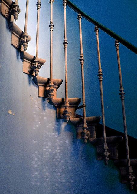 stairway to heaven?, Panasonic DMC-LC80