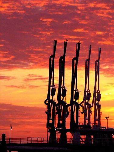 light silhouette canon powershot oil sailor canonpowershots2is merchantmarine senoradventure