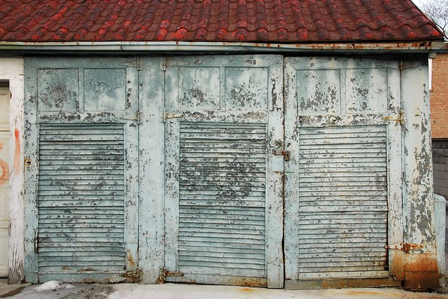 Vintage Garage Doors 28 Images Antique Garage Doors Antique - Antique  Garage Doors Image Collections - - Antique Garage Doors Antique Furniture