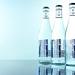 Dry Soda Take 4 by fensterbme