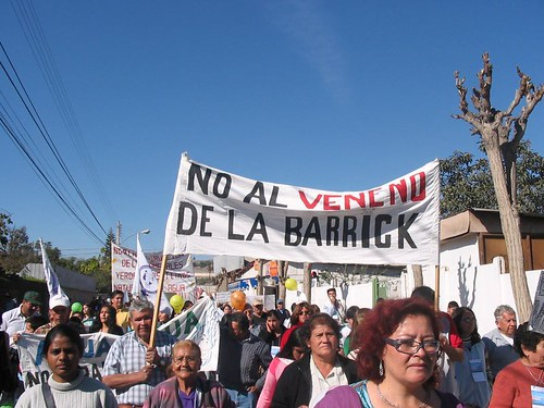 Autor: global_actions_against_barrick