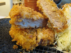 fried prawn(0.0), potato pancake(0.0), meal(1.0), tonkatsu(1.0), frying(1.0), deep frying(1.0), panko(1.0), fried food(1.0), fish(1.0), chicken fingers(1.0), meat(1.0), korokke(1.0), produce(1.0), food(1.0), crispy fried chicken(1.0), dish(1.0), cuisine(1.0), fried chicken(1.0), fast food(1.0),