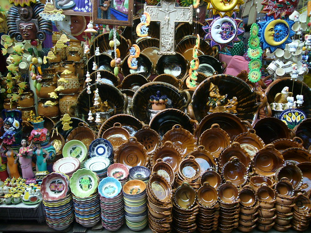 Artesanias Mexicanas Flickr Photo Sharing