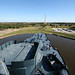 uss texas, battleship, harris county, texas 3
