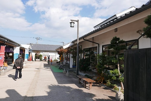shimabaradosekiryu032