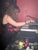 29-04-2006_Dominion_017