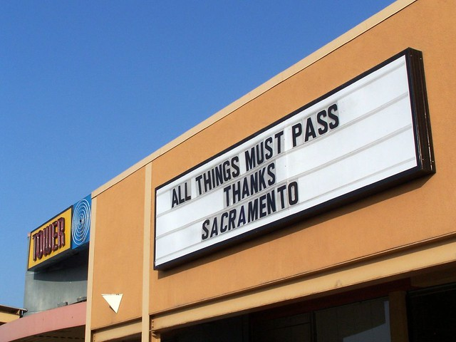20070126 ALL THINGS MUST PASS