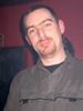 11-12-2005_Dominion_004