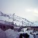 Andorra 3 ©Tony Austin