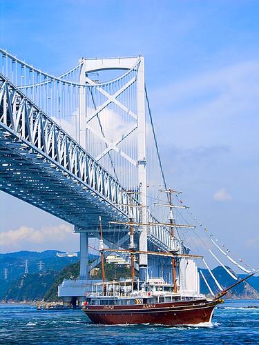 Tokushima Japan  city photo : Tokushima Japan