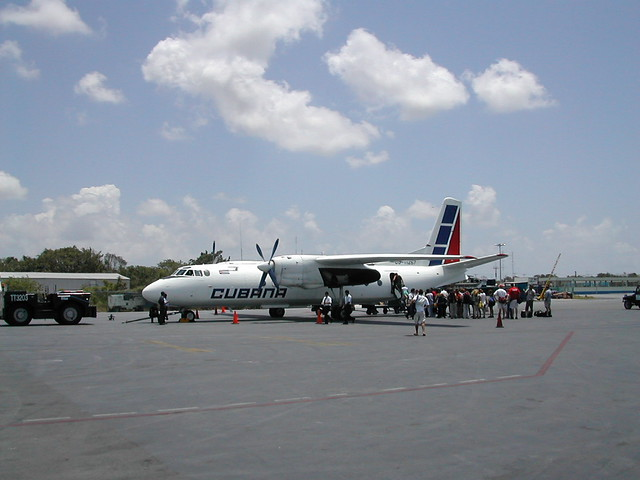 Transportation From Cancun Airport To Cancun Hotel Zone