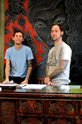 miami ink tattoo designs. Black Bedroom Furniture Sets. Home Design Ideas