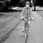 facility_bikepath_PL.jpg